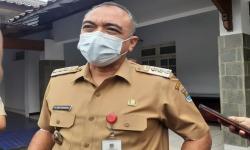 Kabupaten Tangerang Batasi Kunjungan Ziarah Kubur