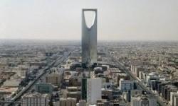Nazaha Tangkap 176 Warga Saudi Diduga Terlibat Korupsi