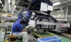Jokowi: Ambil Teknologi Luar Boleh, Asal Produksi di Sini