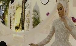 Kemenag Perak Izinkan Hotel Gelar Resepsi Pernikahan