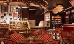 Satpol PP DKI Tindak Lima Kafe Langgar Prokes di Jakut