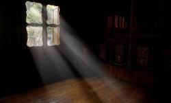Doa Orang yang Beriman Mohon Diberi Cahaya