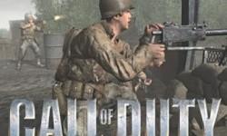 Pemain Gim Call of Duty Dilarang Pakai Nama yang Rasis