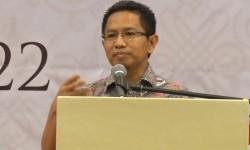 Maluku Utara Calon Pintu Gerbang Indonesia