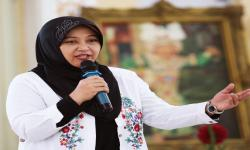 Program Nia-Usman untuk Pendidikan Kabupaten Bandung