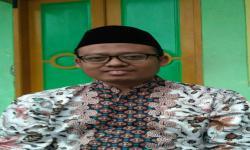 Dua Warga Malang Terpilih Jadi Imam Masjid di UEA