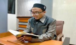 Seleksi Jadi Imam di UEA, Begini Syarat dan Tes Seleksinya