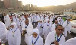 Malaysia Hargai Keputusan Arab Saudi Batasi Jamaah Haji