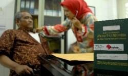 Pengendalian Penyakit Jamaah Haji Belum Terkoordinasi Baik