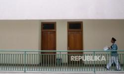 Pusat Layanan Haji dan Umroh Terpadu Aceh Singkil Diresmikan