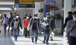 Bandara Internasional Bali akan Diubah Jadi Super Hub