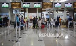 Bandara Soekarno-Hatta Siapkan Aturan Penerbangan Baru