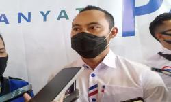Ini Kegiatan Atep Usai Kalah di Pilbup Bandung