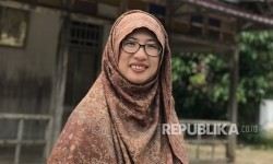 Pusat Halal Tazkia Bantu Proses Setifikat Halal UMKM