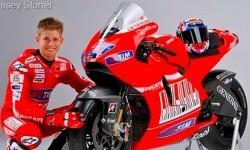 Juara MotoGP Ini Jelaskan Sindrom Mudah Lelah yang Diidapnya