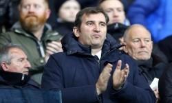 CEO Man City Akui Khilaf Bawa Klub Bidani Liga Super Eropa