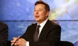 Elon Musk akan Buat Chip Otak untuk Obati Depresi