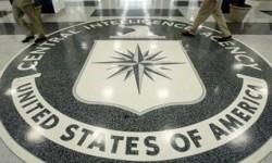 Rusia Sebut CIA Badan Intelijen Terkuat Dunia