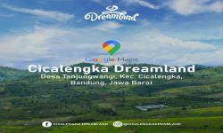 Pemkab Bandung Sebut Destinasi Wisata Tingkatkan Ekonomi
