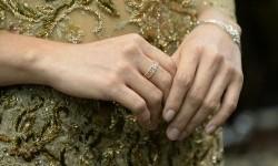 Cara-Cara Pertunangan yang Dikenal dalam Sunnah