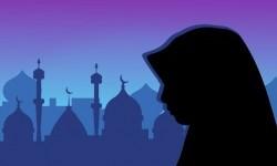 Kasih Sayang dan Ajaran Utama dalam Islam