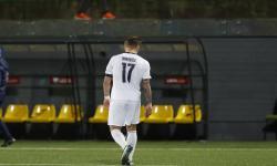 Immobile Ungkap Hinaan dari Presiden Torino