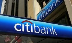 Citigroup Pastikan Karyawan di Indonesia tak Berdampak