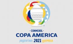 Sebanyak 12 Anggota Timnas Venezuela Positif Covid-19