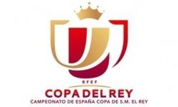 Madrid Disingkirkan Tim Divisi Tiga di Copa Del Rey