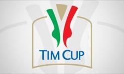 Torino Susah Payah Lolos ke Putaran Keempat Coppa Italia