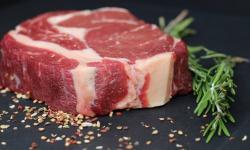 Studi Hubungkan Konsumsi Daging Merah dan Jantung