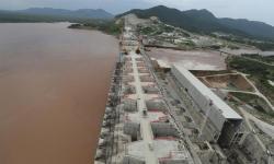 Mesir, Sudan Ethiopia Terus Bersengkata Air Sungai Nil