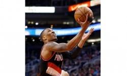 Bintang Portland Ini Enggan Main di NBA, Jika...