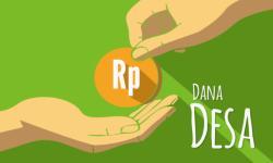 Jokowi: Dana Desa Bisa Digunakan untuk Tangani Virus Corona
