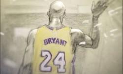 Bryant, Garnett, dan Duncan Masuk Hall of Fame 2020