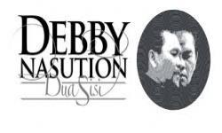 Debby Nasution 'Dihidupkan' lewat Album