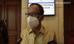 Persoalan HAM Akibat Pandemi Covid-19 Harus Diselesaikan