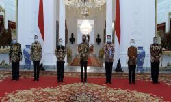 Forum Rektor Indonesia Siap Kaji UU Cipta Kerja