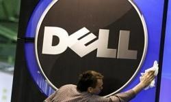 Bayar Utang, Dell Lepas Saham VMware Senilai Rp 141 Triliun