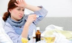 5 Cara Memulihkan Gejala Ringan Covid-19 di Rumah
