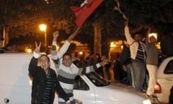 Demonstran di Tunisia Meninggal Picu Demonstrasi Lebih Besar