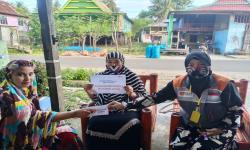 Program Ramadhan Bebas Hutang Bantu Lunasi Hutang
