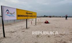 Ancol Tutup Sementara Operasional Mulai 24 Juni
