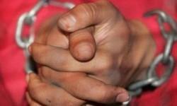 Dua WNA AS di Bali Gray dan Michelle Alexander Dideportasi