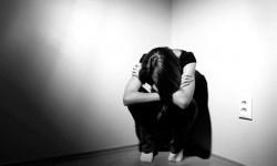 Suasana Hati Bisa Rusak Kondisi Kulit, Ini Penjelasan Pakar