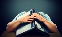 Studi: Lebih dari 500 Gen Hubungkan Depresi dengan Kecemasan