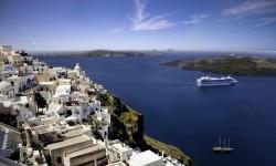 Turki Jamin Pembicaraan Mediterania dengan Yunani Berlanjut