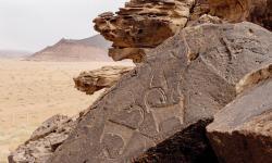 Dukungan Pemandu Wisata untuk Visi Saudi 2030