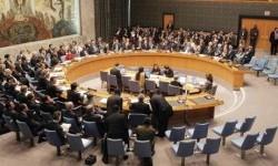 DK PBB Bahas Israel-Palestina Akhir Pekan Ini