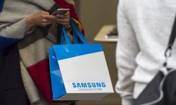 Penjualan Samsung Galaxy Note 20 Diprediksi Lebih Rendah